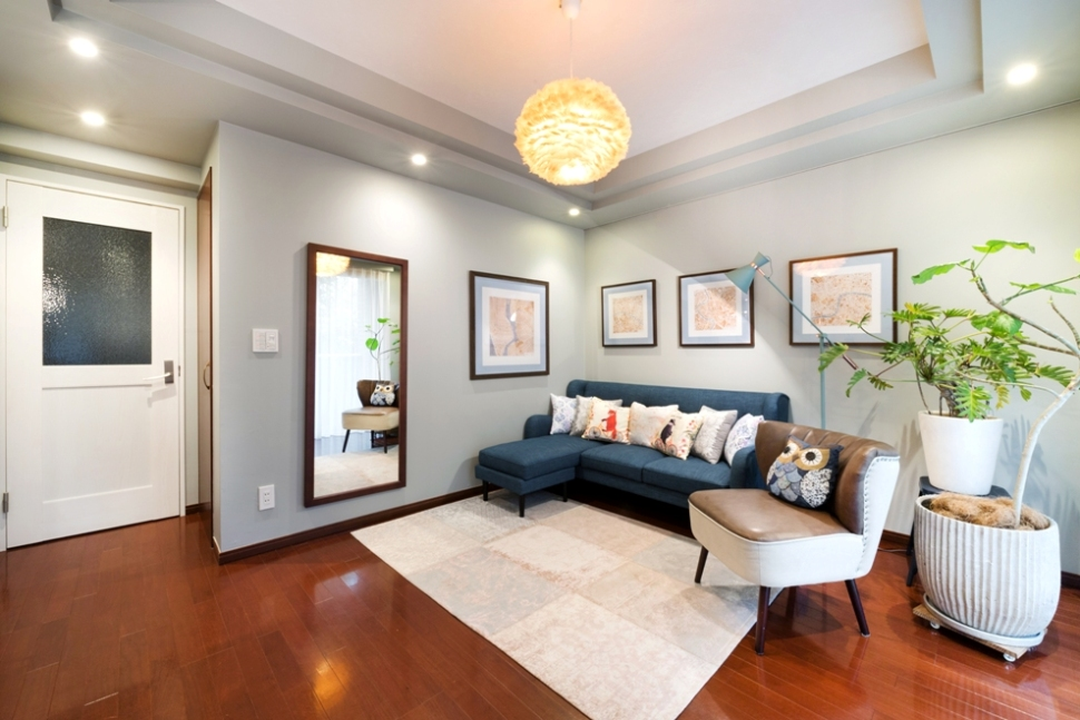 minimal-but-optimized-renovation