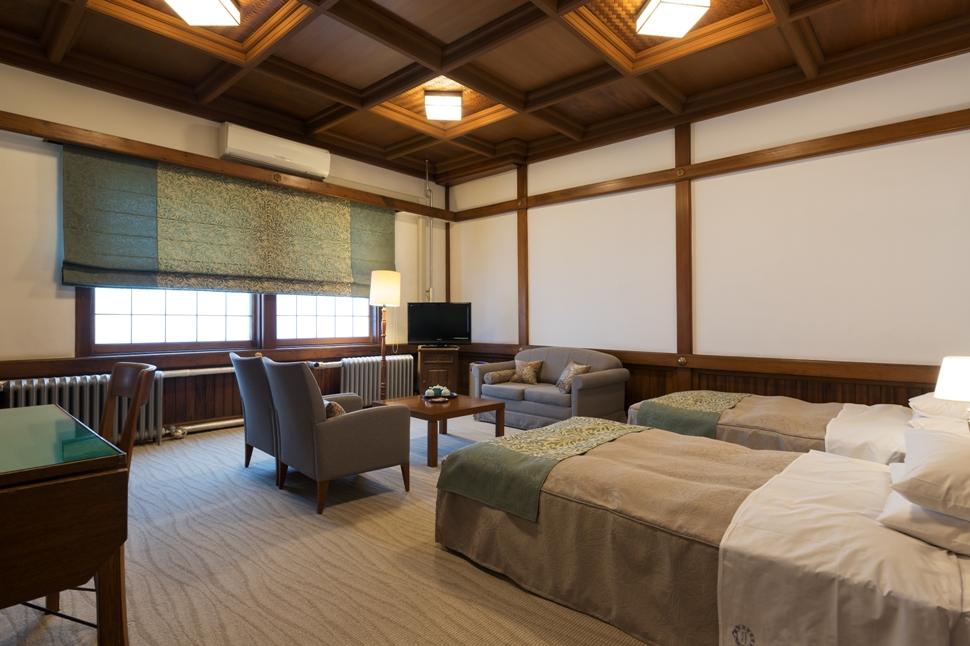 nikko kanaya hotel