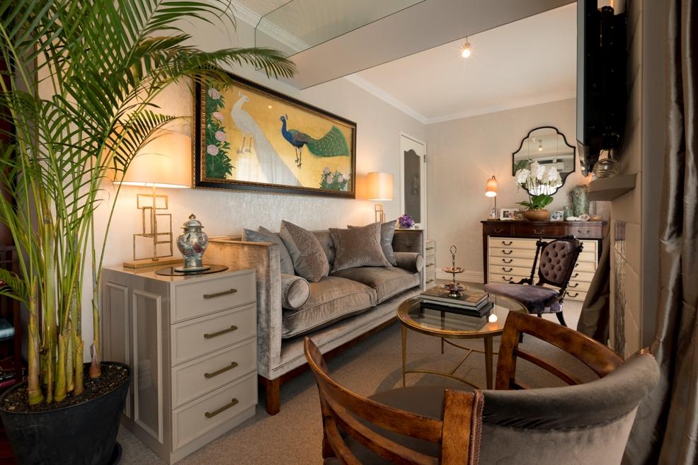 eclectic-livingroom