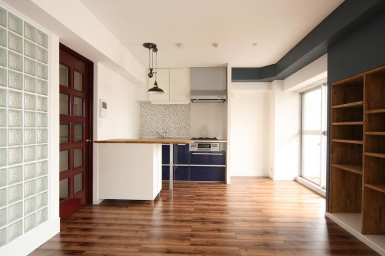 simple-renovation