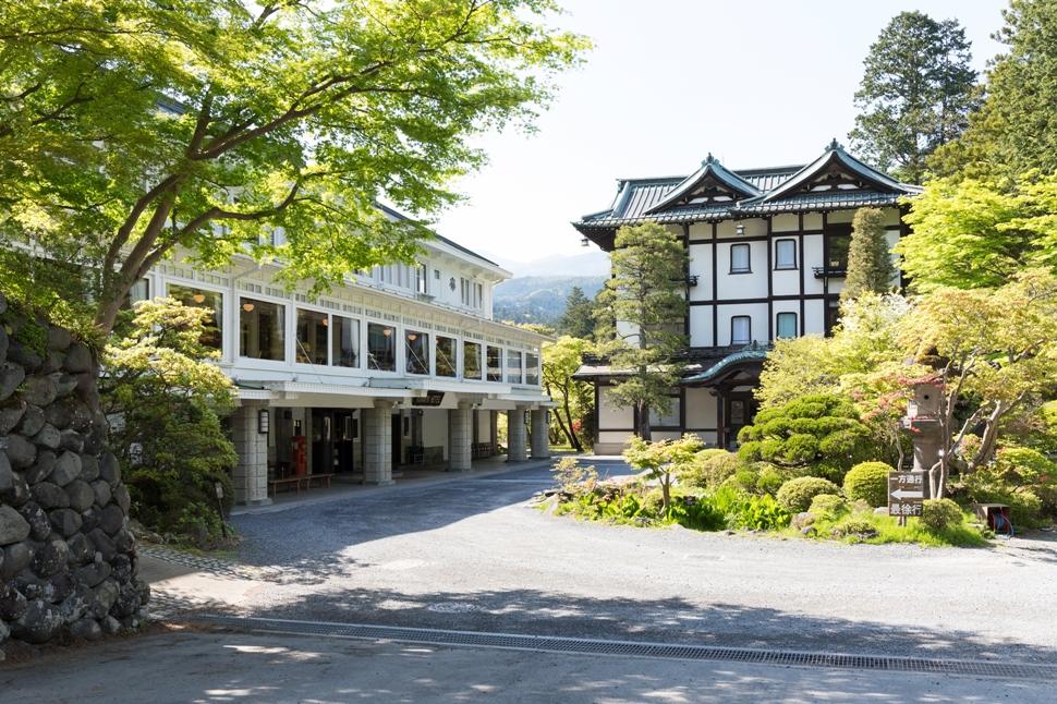 Nikko-Kanaya-Hotel (1)