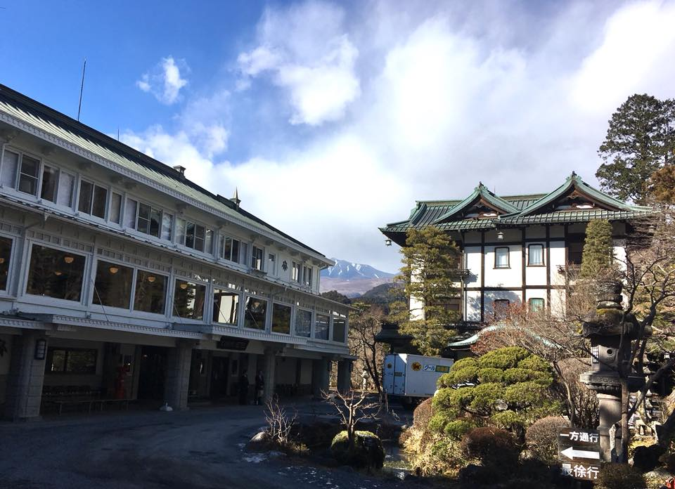 nikko-kanaya-hotel