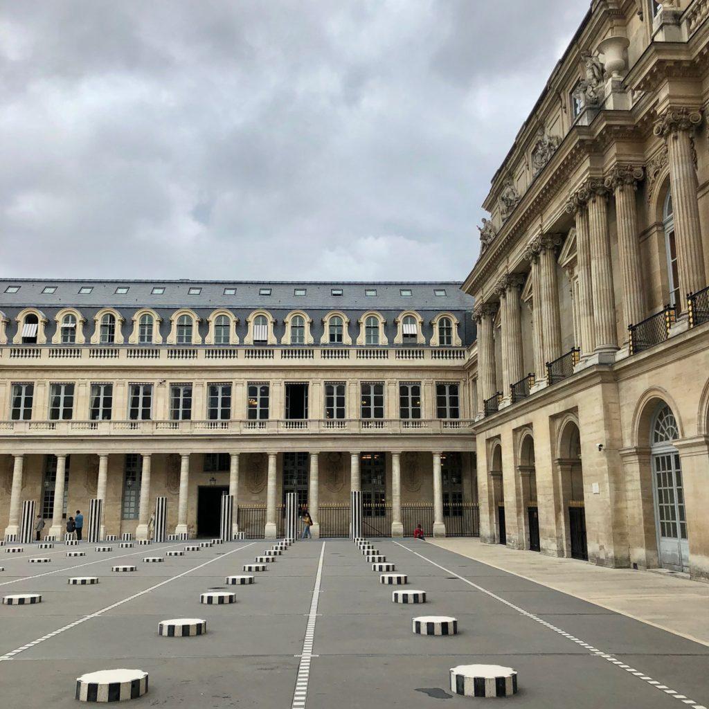 paris-tour1