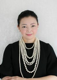 Kumiko Ishiguro